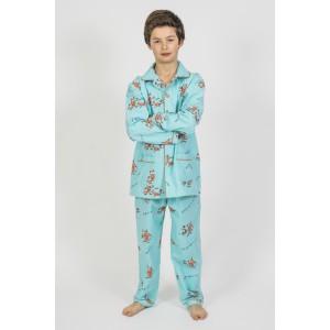 Pyjama voor kinderen VOS