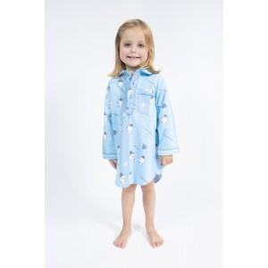 Nachthemd voor meisjes UNE PETITE BALADE